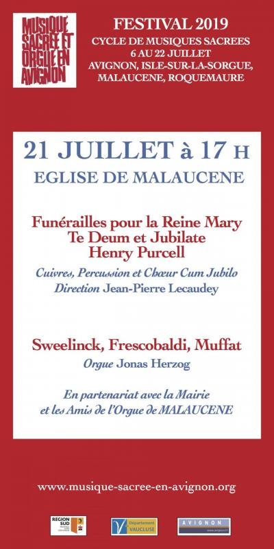 Flyer 10 5x 21 oea festival malaucene 1